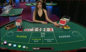 happy-bet-casino-de